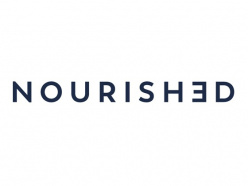 Get Nourished
