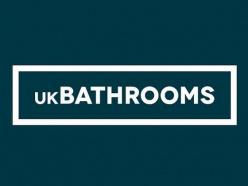 UKBathrooms