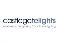 Castlegate Lights