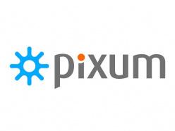 Pixum UK