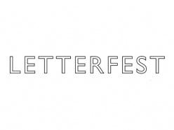 Letterfest