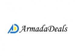 Armada Deals UK