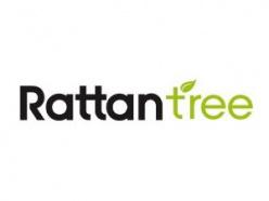 RattanTree