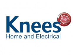 Knees Home & Electrical