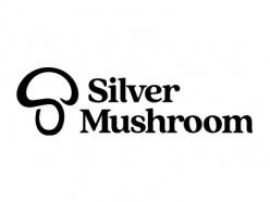 Silver Mushroom Ltd