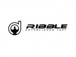 Ribble Cycles