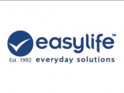 Easylife Group