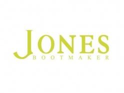 Jones Bootmaker.com