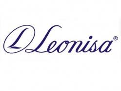 LeonisaUK