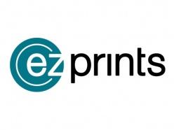 EZ Prints (Global)