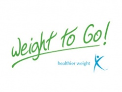 Weight To Go