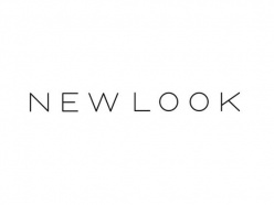 New Look UK