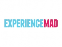 Experience Mad