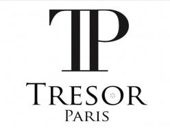 Tresor Paris