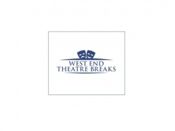 Westend Theatrebreaks