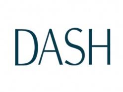 Dashfashion